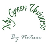 My Green Universe