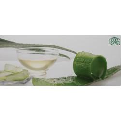 Over Aromatherapie, Veiligheid & Toepassing