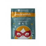 La Saponaria Wondermask Face mask natural cellulose - anti-age