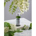 La Saponaria Plant Based Collagen 30 ml