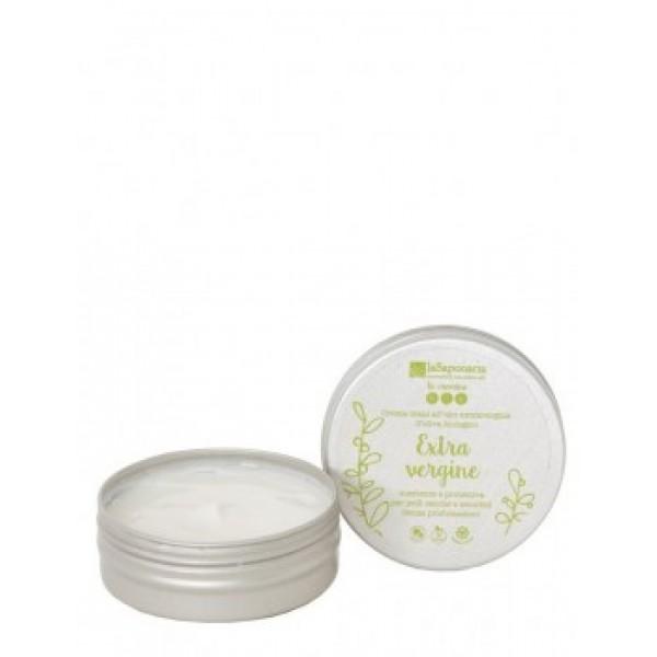 La Saponaria Hand cream with Extra Virgin Olive Oil