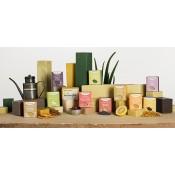 Organic Natural Soap