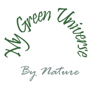 My Green Universe