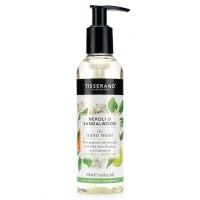 Tisserand Neroli And Sandalwood The Hand Wash Adv Verk Prijs €11,95