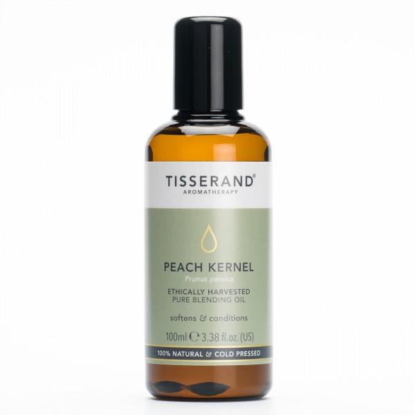 Tisserand Peach Kernel RRP €9,95