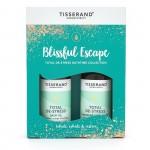 Tisserand Blissful Escape