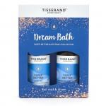 Tisserand Dream Bath