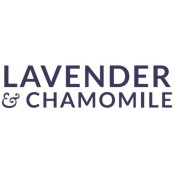 Lavendel en Kamille