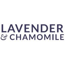 Lavendel & Kamille