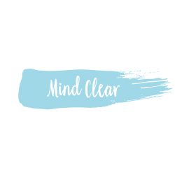 Mind Clear