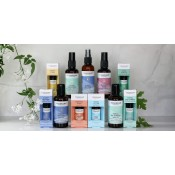 Wellbeing Collectie Tisserand