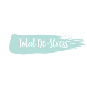 Total De-Stress