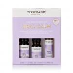Tisserand Real Calm Discovery Kit 2x9ml, 1x10ml