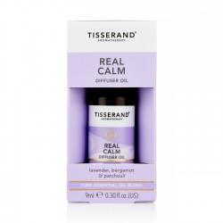 Tisserand Real Calm Diffuser Oil