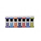 Aromatherapy Roller Balls