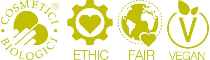 La Saponaria Biologisch, Vegan, Fair Trade en Ethische productie